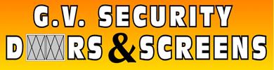 GV-Security-Doors-logo-new-Final1
